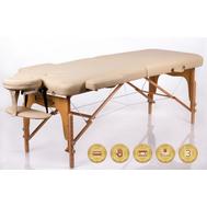Стол для массажа RESTPRO Memory 2 Beige, фото 1