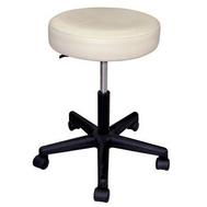 Массажный стул - US MEDICA RIO, фото 1