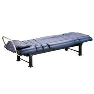 Массажная кровать TAKASIMA А-808L, фото 1