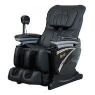Массажное кресло TAKASIMA VENERDI FUTURO, фото 1