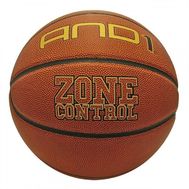 AND1 ZONE CONTROL, фото 1