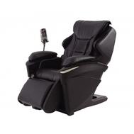 Элитное массажное кресло PANASONIC EP-MA73, фото 1