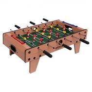 Игровой стол настольный FORTUNA JUNIOR FD-31, фото 1