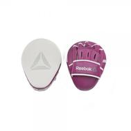 Лапы боксерские Retail Hook and Jab Pads - Purple, фото 1