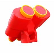 Бинокль пластиковый Playgarden, фото 1