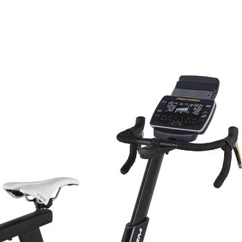 Велотренажер Pro-Form TDF 2.0, фото 7