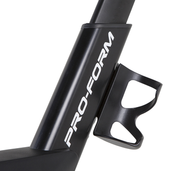 Велотренажер Pro-Form TDF 2.0, фото 5