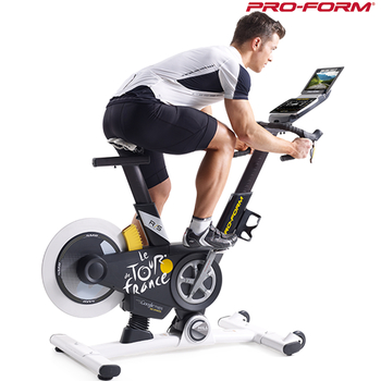 Велотренажер Pro-Form TDF 2.0, фото 10
