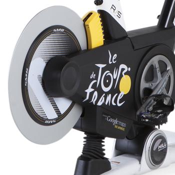 Велотренажер Pro-Form TDF 2.0, фото 6