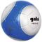 Футбольный мяч Gala URUGUAY 5-2011 BF5153S, фото 1